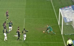"""Calcio. Derby """"monocolore"""" a San Siro, il trionfo (totale) del calcio per consumatori"""
