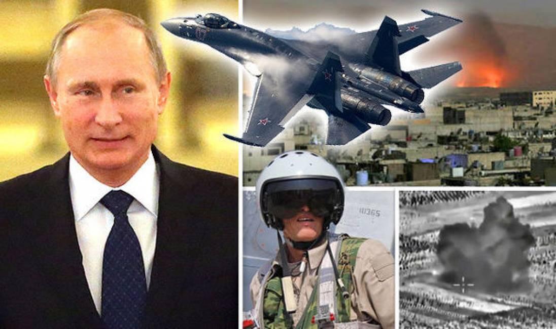 La Russia ha annunciato per venerdì una nuova pausa umanitaria ad Aleppo