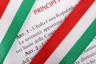 Referendum. Con il No ha vinto l'Italia che non segue le lobby
