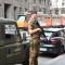 Il caso. Smantellato il boschetto della droga a Rogoredo ma a Milano resta l'emergenza sicurezza