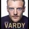 """Il caso. Jamie Vardy e la sua biografia: """"Di Canio? Il mio idolo"""""""