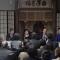 Il caso. Doromizu di Vattani incanta (anche) il Giappone