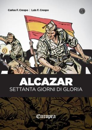 alcazar_cop_web1