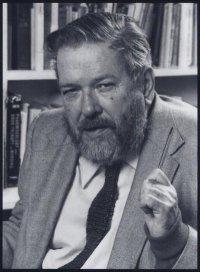 George Grant (1918-1988)