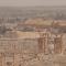 Focus. Urbicidio ovvero le città sotto tiro: dal sacco di Roma a Dresda 1945 e Palmira