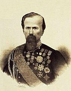 paolo_calvi_-_ritratto_di_enrico_cialdini_-_litografia_-_1850-1860