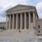 Usa. Trump e la cruciale nomina del nono giudice della Corte Suprema