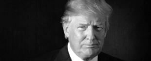 Esteri. Le svolte di Trump (che i media italiani sottovalutano)