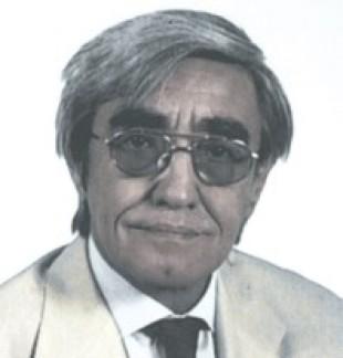 Memoria. Marcello Bignami, Bologna e la destra con la schiena dritta