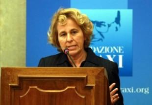 La lettera (di S.Craxi). Perché all'Italia serve una riforma presidenzialista