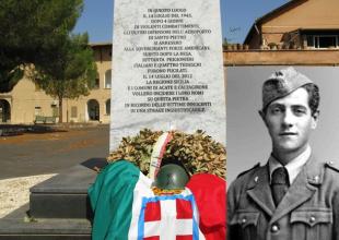 Giuseppe Giannola