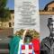 Addio a Giuseppe Giannola testimone delle atroci stragi Usa in Sicilia