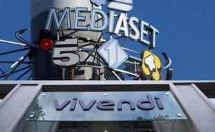 Economia. Caso Vivendi-Mediaset: l'Italia non è un paese da colonizzare