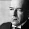 Libri. Ritorna (con una nuova traduzione) il Tramonto dell'Occidente di Oswald Spengler