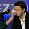 Ritratti (di M. Veneziani). Ascesa e crollo di Matteo Renzi al tempo dei palloni sgonfiati