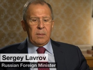 Esteri. Attivismo russo in MO: Mosca pronta ad ospitare un vertice tra Israele e Palestina
