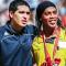 Calcio. Una fiammella tra le macerie: Riquelme e Dinho insieme alla Chapecoense?