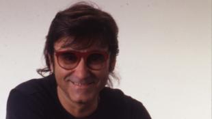 Musica. Ivan Graziani, una voce libera negli anni del conformismo culturale