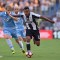 Focus Serie A (di R.Perrone). Juve e Inter boom? Determinante l'equilibrio tattico