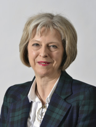 """Brexit. Il """"dodecalogo"""" di Theresa May, fuori dall'Ue mantenendo i vantaggi"""
