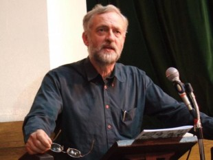 """Il caso. Corbyn spiazze le sinistre cosmopolite: """"Stop alla libera circolazione dei lavoratori"""""""