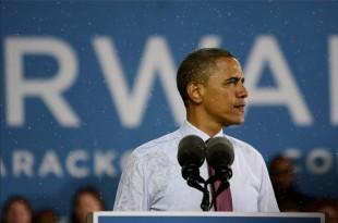 Focus. Addio a Obama presidente fallimentare in politica estera (e sopravvalutato)