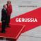 """Libri. """"GeRussia. L'Orizzonte infranto della geopolitica europea"""" di Santangelo"""