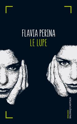 """Libri. """"Le lupe"""" esordio barbarico da romanziere per Flavia Perina"""
