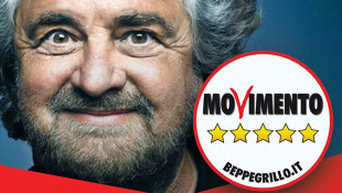movimento-5-stelle-beppe-grillo