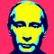 Focus (di G.Faye). Putin e il nuovo patriottismo osteggiato dagli occidentali cosmopoliti