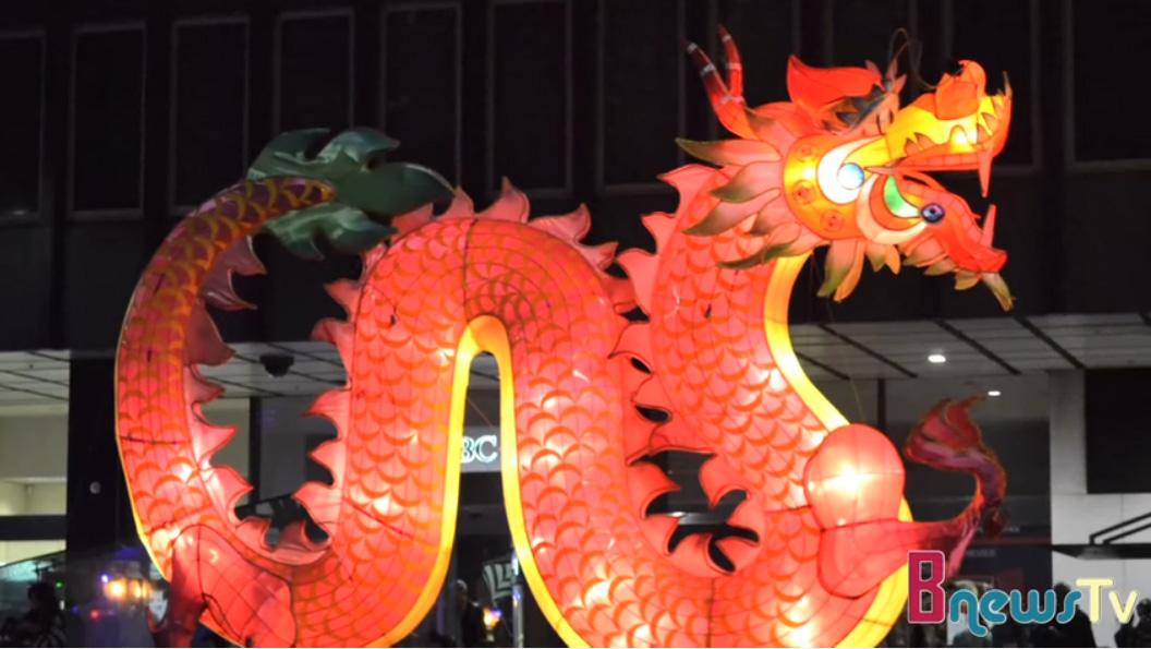 Capodanno cinese 2017, si entra nell'anno del Gallo ecco come si festeggia