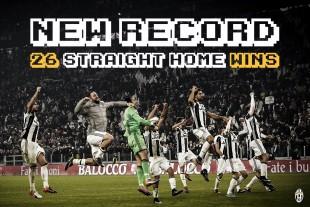 Calcio. Bentornata Serie A: ce la fanno tutte le big (ma quanta fatica per molte)