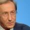 Il caso. Cronistoria di come Fini ha affondato la destra politica (e se stesso)