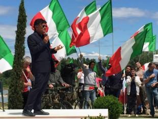 Cultura. L'elogio dei confini di Veneziani contro il muro dell'idiozia