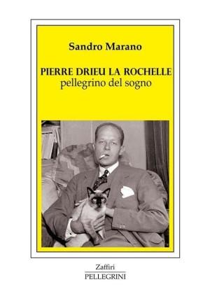 Cultura. Sabato a Bari si parla di La Rochelle con lo scrittore Sandro Marano