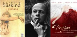 """Cultura. """"Il Profumo"""" di Süskind: l'uomo e il fascino della dimensione olfattiva"""