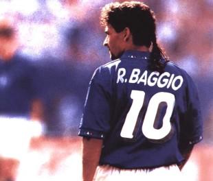 """Calcio. Il regista Sansonna: """"Baggio, Zeman, Totti e l'eterna magia del football"""""""