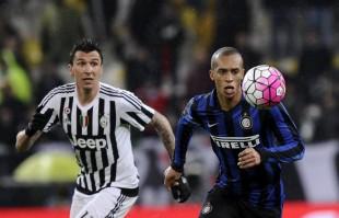 Focus. Derby d'Italia, tradizione e polemiche: la Juve punisce l'Inter con super Cuadrado
