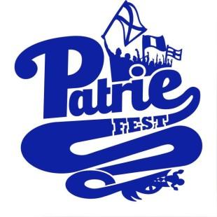 Eventi. Al via Patrie Fest, la convention identitaria fra Lodi e Pavia