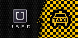 Lavoro. Uber e voucher ovvero la progressiva distruzione di diritti e tutele