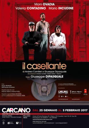 MANIFESTO-CASELLANTE-web-1