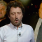 O lì o là (di P.Buttafuoco). Se la contesa sarà tra brigante e brigante e mezzo: Grillo vs Berlusconi