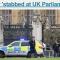 Londra. Attentato al Parlamento: un asiatico investe decine di pedoni, morta una donna