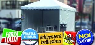 Sicilia. Forza Italia affossa le primarie. Sovranisti verso lo strappo
