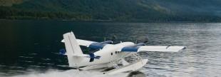 Aeronautica. A Bolsena i cento anni della Scuola Idrovolanti