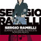 """Fumetti. Ferrogallico presenta """"Sergio Ramelli, quando uccidere un fascista non era reato"""""""