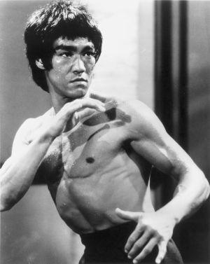 Focus. Un ponte tra Oriente e Occidente: la vita di Bruce Lee