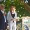 Premio Acqui Ambiente. Ecco i finalisti: ci sono anche Stefano Zecchi e Benedetta Parodi