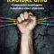 """Libri. """"Radical Chic. Conoscere e sconfiggere il pensiero unico globalista"""" di Catto"""