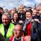 Focus Francia/8. Perché i sovranisti non sfondano nelle metropoli (caso Le Pen a Parigi)